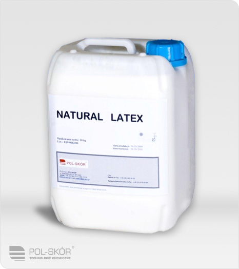 Klej-obuwniczy-NATURAL-LATEX